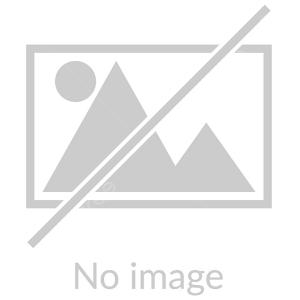 دانلود آزمون جامع تشریحی کلاس چهارم دبستان امام سجاد | اسفند 96